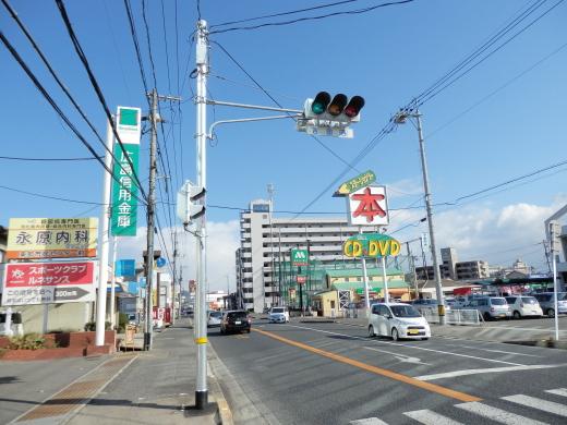 fukuyamacitykasugachoyoshidanishisignal1501-8.jpg