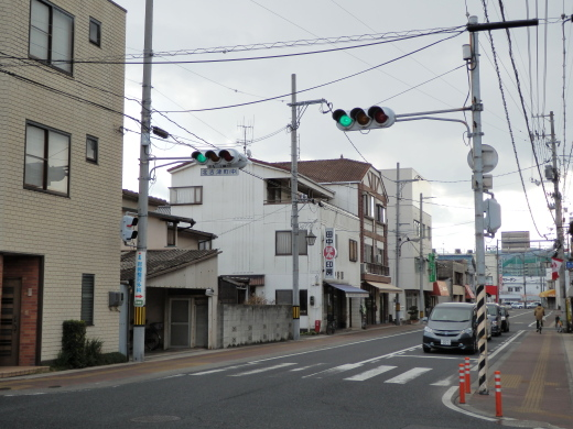 fukuyamacitykitayoshizuchonakasignal1501-11.jpg