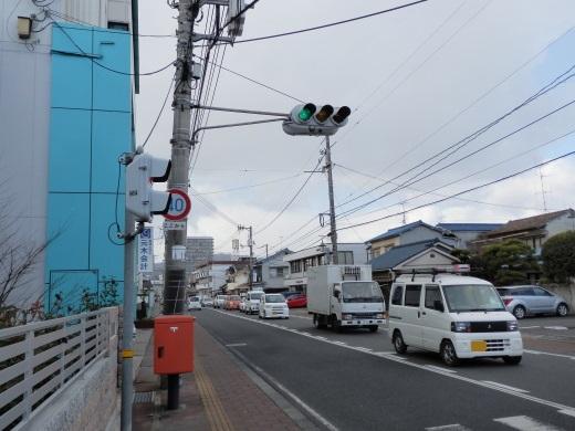 fukuyamacitykitayoshizuchonakasignal1501-14.jpg
