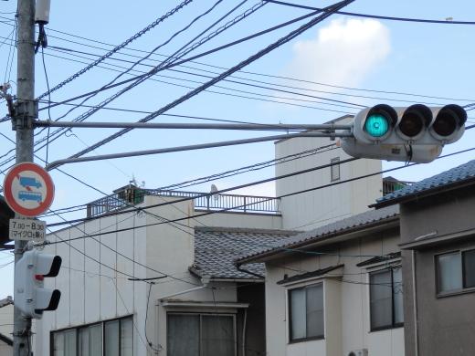 fukuyamacitykitayoshizuchonakasignal1501-17.jpg