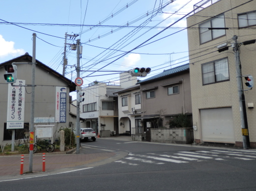 fukuyamacitykitayoshizuchonakasignal1501-19.jpg