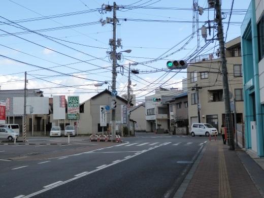 fukuyamacitykitayoshizuchonakasignal1501-2.jpg