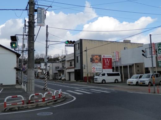 fukuyamacitykitayoshizuchonakasignal1501-26.jpg