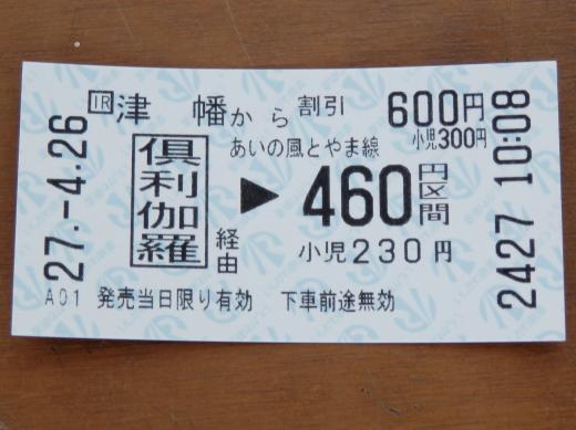 ishikawarailwaytsubatastation1504-11.jpg