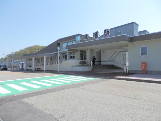 ishikawarailwaytsubatastation1504-2.jpg