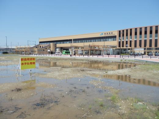 jrshintakaokastation1504-15.jpg