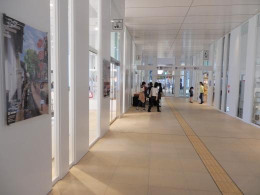 jrshintakaokastation1504-19.jpg