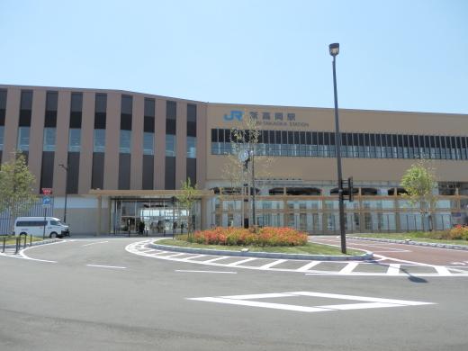 jrshintakaokastation1504-2.jpg