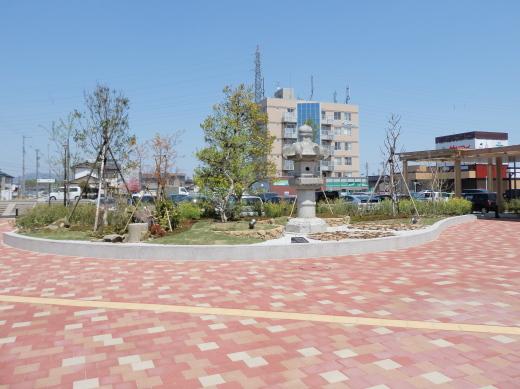 jrshintakaokastation1504-21.jpg