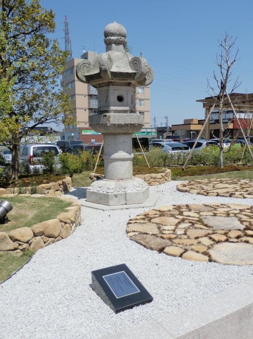 jrshintakaokastation1504-22.jpg