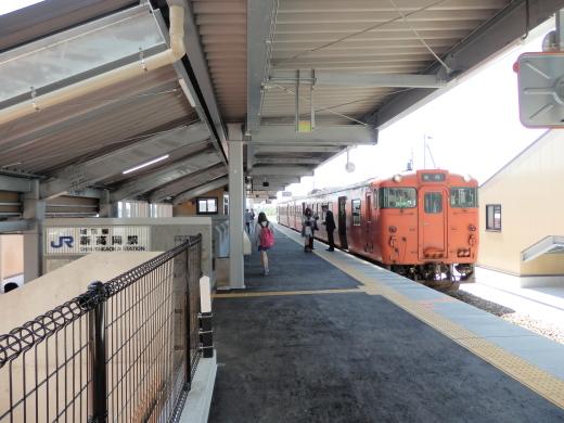 jrshintakaokastation1504-26.jpg
