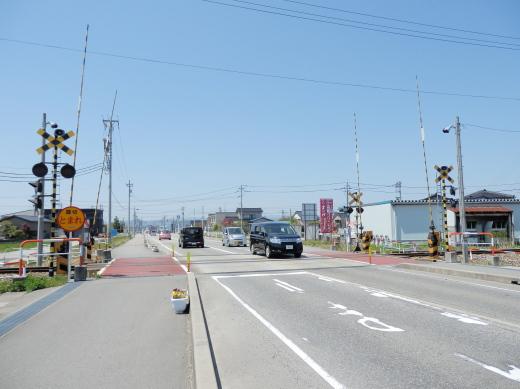 jrshintakaokastation1504-28.jpg