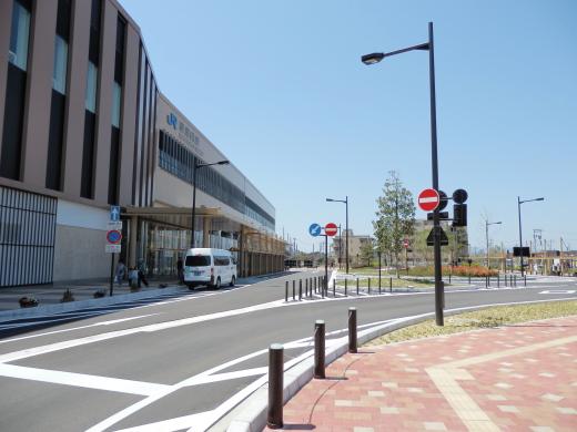 jrshintakaokastation1504-5.jpg