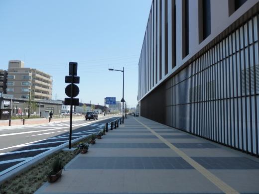 jrshintakaokastation1504-6.jpg