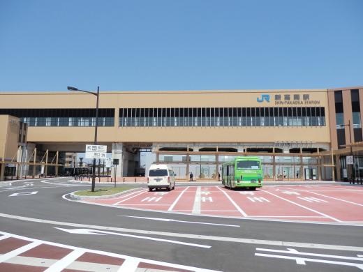 jrshintakaokastation1504-7.jpg
