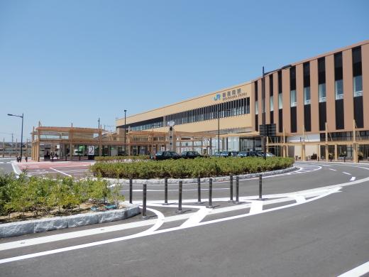 jrshintakaokastation1504-8.jpg