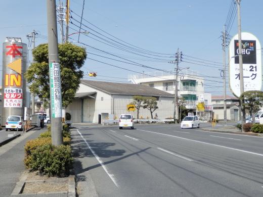 okayamaminamiwardchikkoshinmachi1502-1.jpg