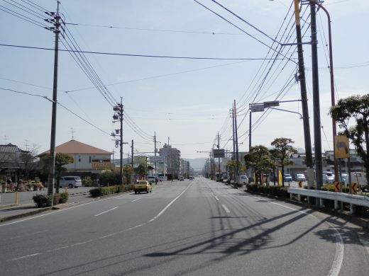 okayamaminamiwardchikkoshinmachi1502-10.jpg