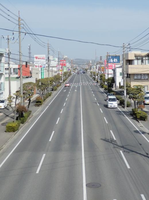 okayamaminamiwardchikkoshinmachi1502-11.jpg