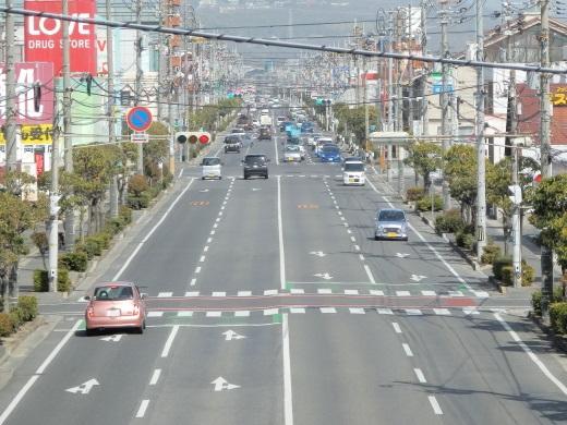 okayamaminamiwardchikkoshinmachi1502-12.jpg