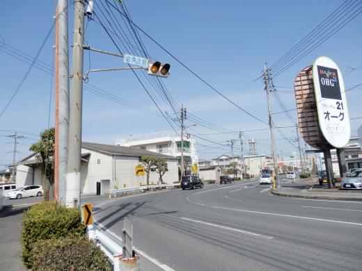 okayamaminamiwardchikkoshinmachi1502-2.jpg
