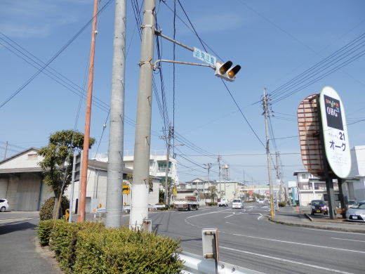 okayamaminamiwardnankielementaryschooleastsignal1502-1.jpg