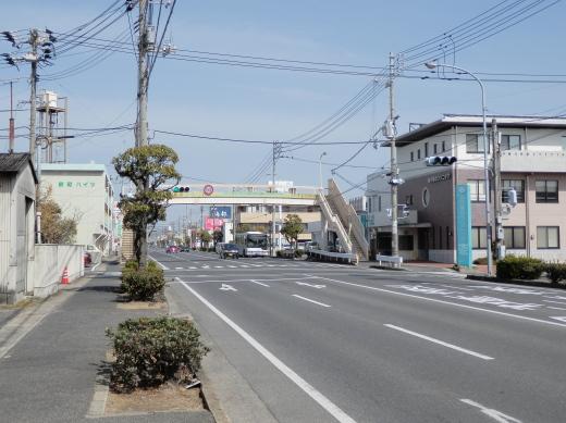 okayamaminamiwardnankielementaryschooleastsignal1502-2.jpg