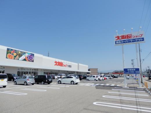 osakayashopdaitoku1504-3.jpg