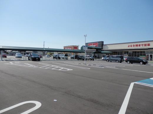 valormattohigashi1504-6.jpg