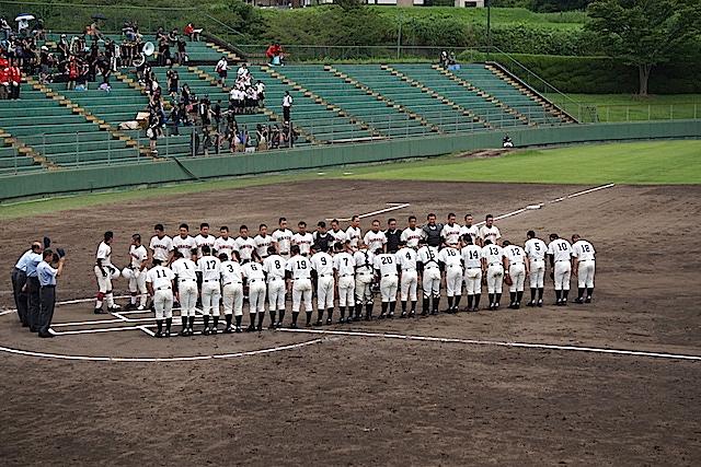 0712掛川球場2