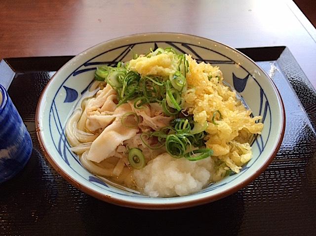 0712丸亀製麺3