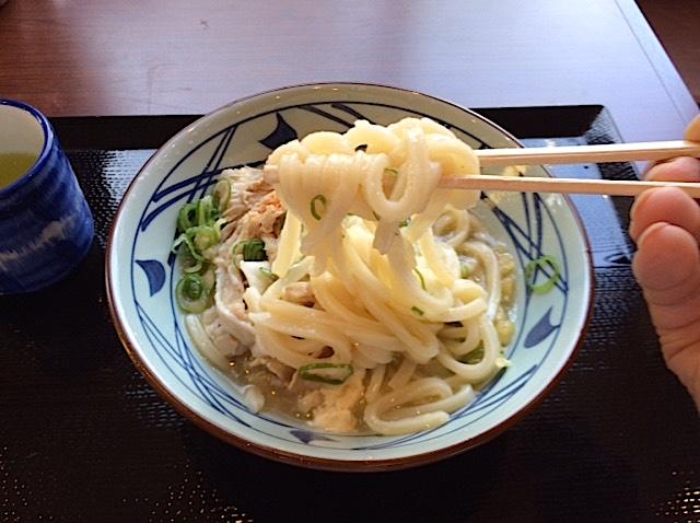 0712丸亀製麺4