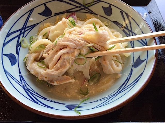 0712丸亀製麺5