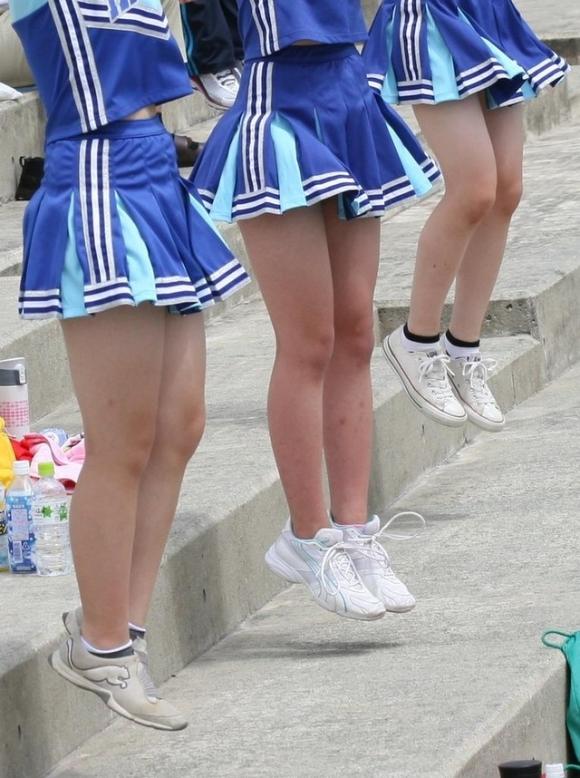 ラグビー日本代表五郎丸選手にサイン入りユニフォームをもらったという西田麻衣ちゃんがエロい体つきをしているwww03_20151021011303726.jpg