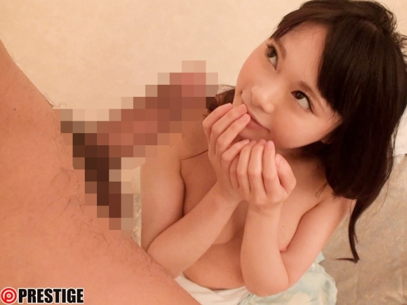 川崎でのガチナンパに引っ掛かってる素人娘のレベルが高すぎ!05_201509060036436af.jpg