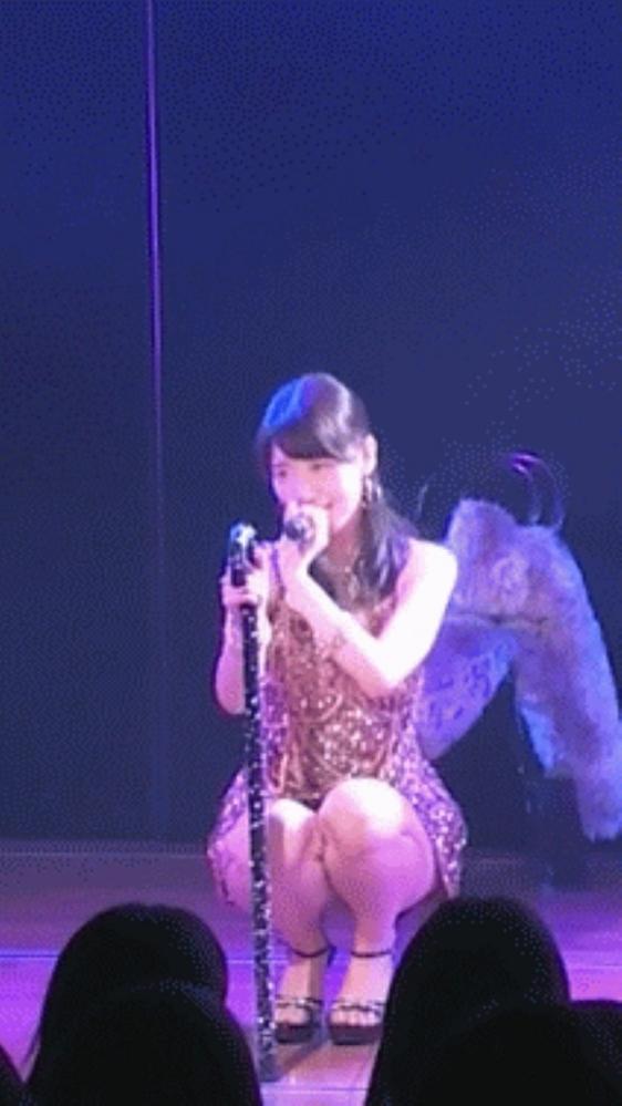 AKB48ゆきりんのドエロ過激開脚画像があったwww06_20151014192338211.jpg