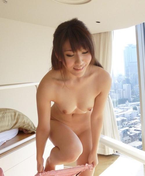 ナニコレ!ハイスペックすぎるOPことおっぱい10_2015091101142939b.jpg