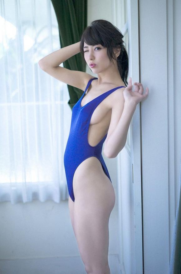 有村架純主演のビリギャル表紙モデル石川恋ちゃんの乳首透けヌードなどエロい画像を集めてみた20_20151012184521ec3.jpg