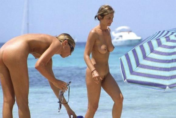これを見たら絶対に行きたくなる!素晴らしいヌーディストビーチの素敵な光景を見せます!!!21_2015102004202209b.jpg