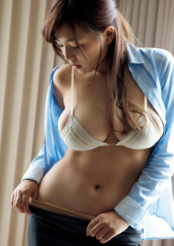 とってもエロい篠崎愛ちゃんのむっちりGカップボディを堪能しようwww③25_2015101121173893d.png
