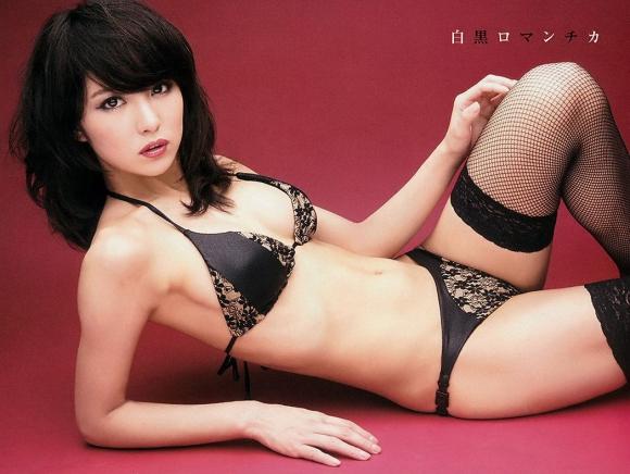 有村架純主演のビリギャル表紙モデル石川恋ちゃんの乳首透けヌードなどエロい画像を集めてみた27_20151012184623dfd.jpg