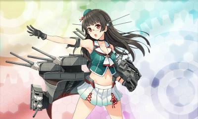 艦これ-483