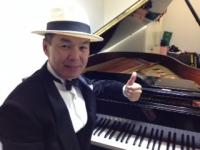 ピアノ写真 IMG_1745
