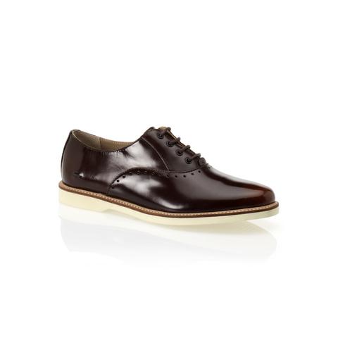 ラコステ靴WSC147-176-fn-mn