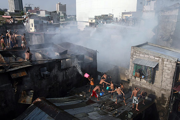 Pasay-City-Philippines-Pe-013.jpg