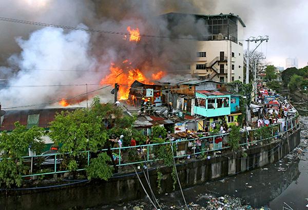 Pasay-Fire-3.jpg