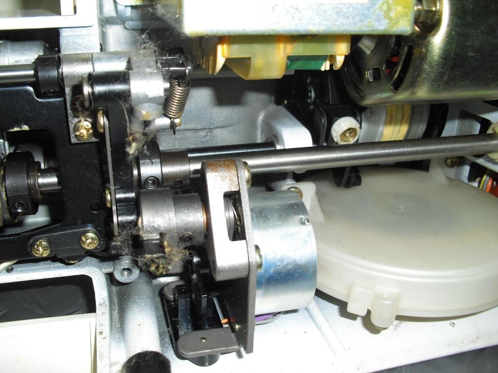 SC 7001-4