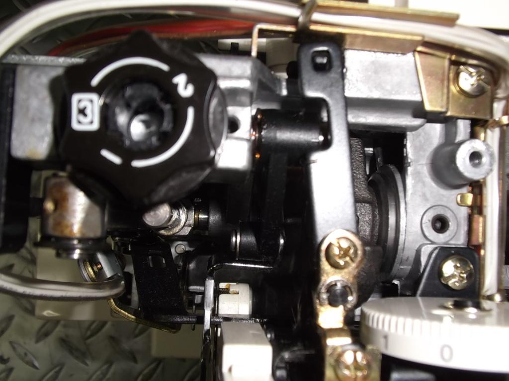 TK 6000-3