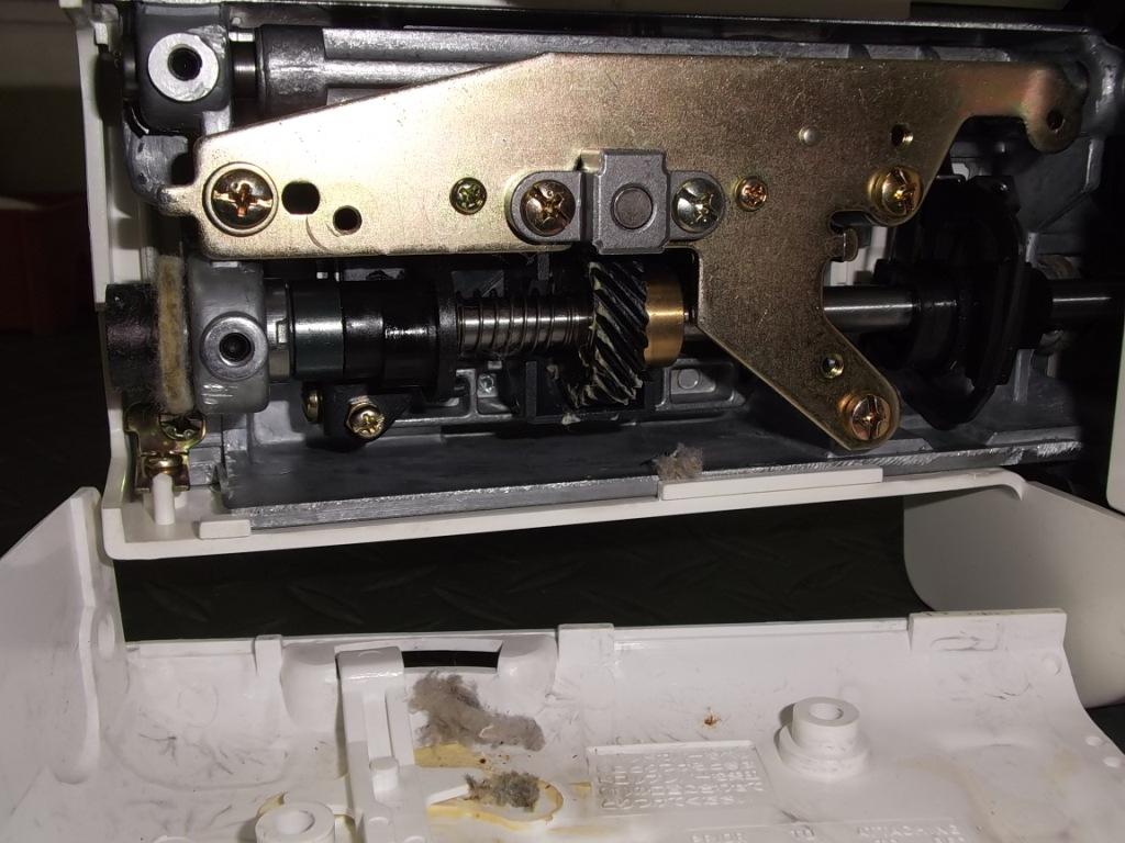TK 6000-4