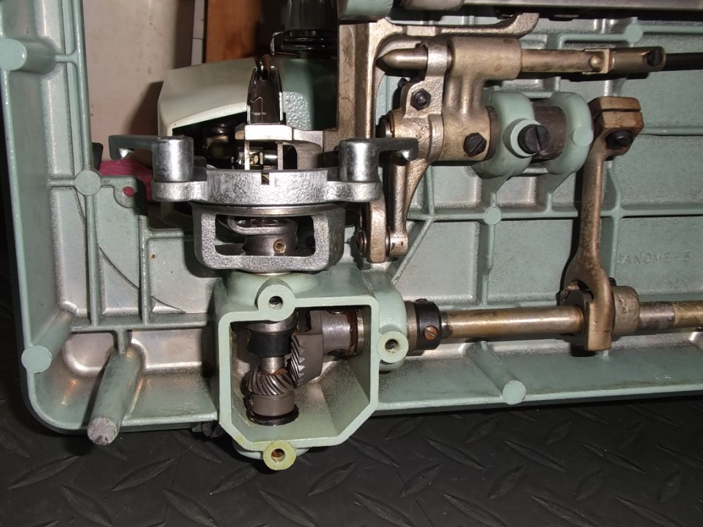 J 670-4